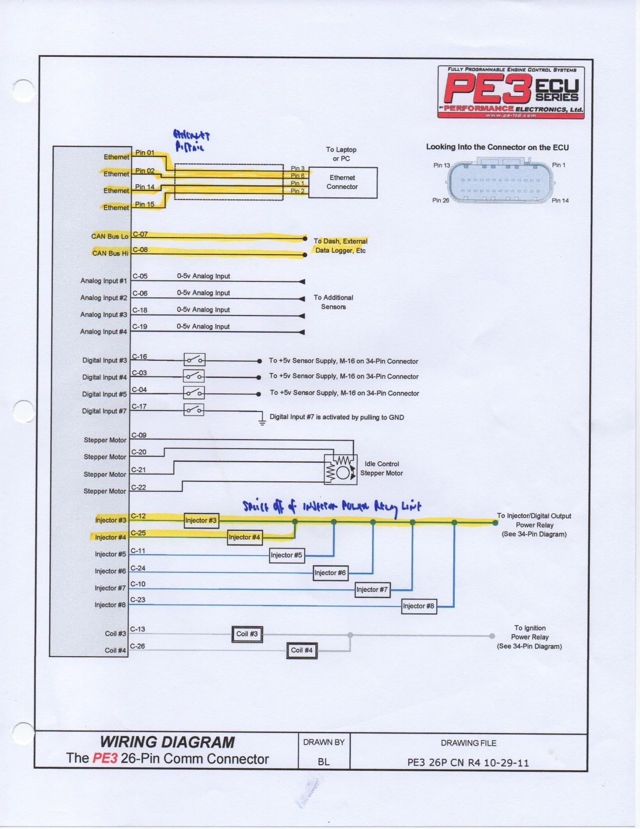 B50 Emergency Ballast Wiring Diagram 36 Images Bodine B94gu Thomas Diagrams U2022 Zetec 59w