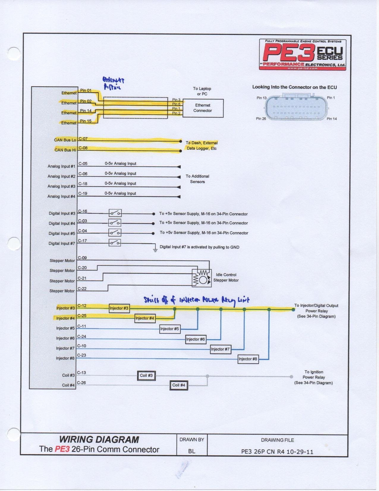 Bodine B50 Wiring Diagram 25 Images Ballast B94gu Thomas Diagrams U2022 Zetec 59w